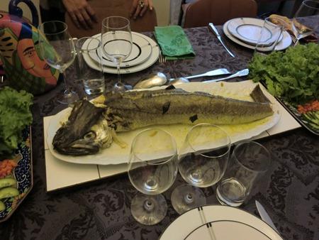 Diner vietnamien compét. de grands vins –quoi de meilleur ?