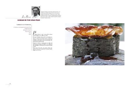 blog_Page_6