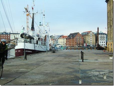 Noma–Copenhague