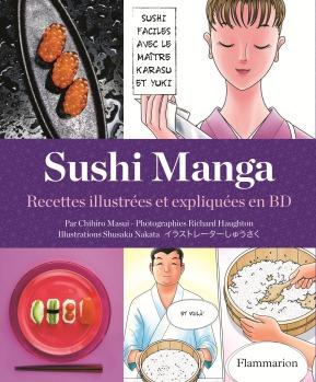 9782081270466_Sushi#16EDA17