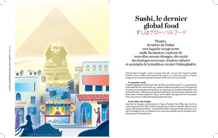 Pages from maquette-sushi-110412bis-2