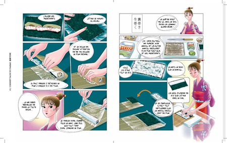 Pages from maquette-sushi-110412bis-3