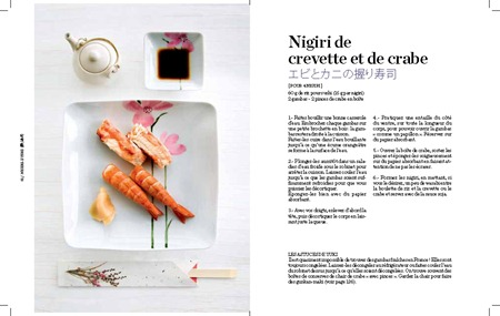 Pages from maquette-sushi-110412bis-5