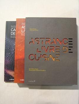 astrance_coffret