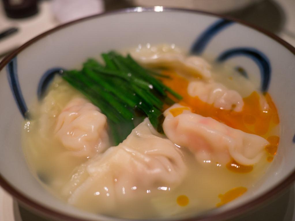 soupe gyoza-4
