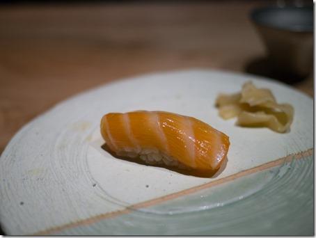 Jin long menu absolument fabuleux