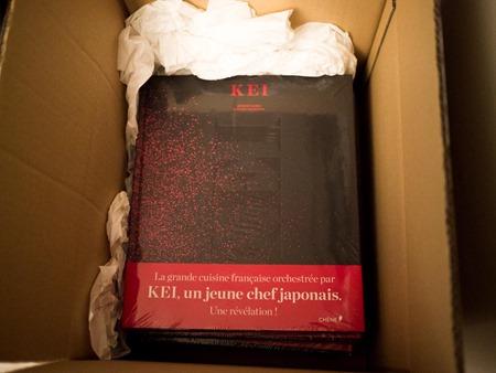 livre kei-1150238