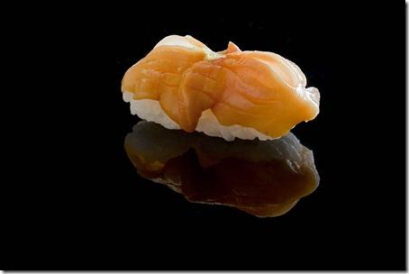 2 recettes de Sakai-Minato, de la famille Hamada