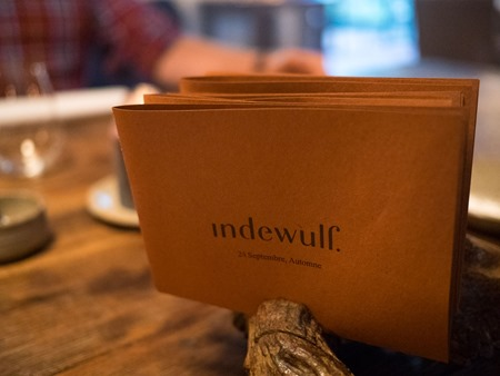 indewulf-1180820