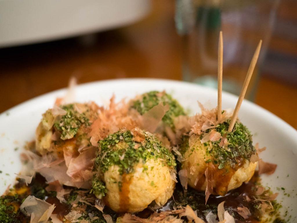 takoyaki-1200364