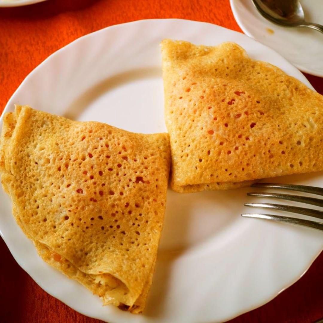 Breakfasthellip