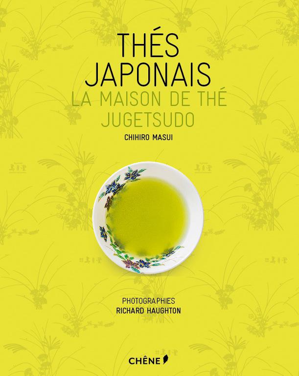 THES JAPONAIS