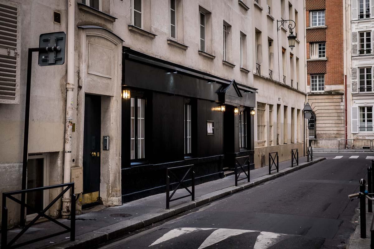 rue Pierre Leroux