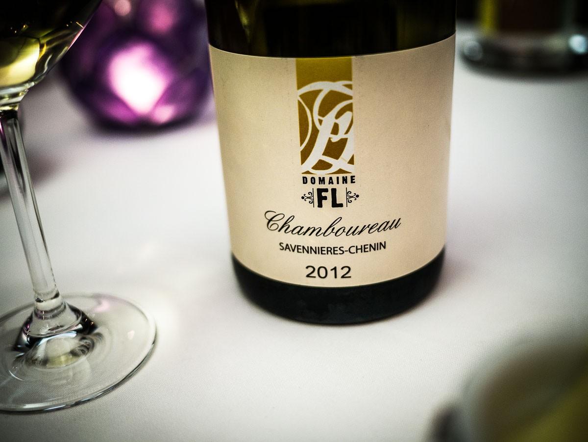 1er vin blanc