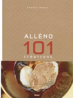 101 créations