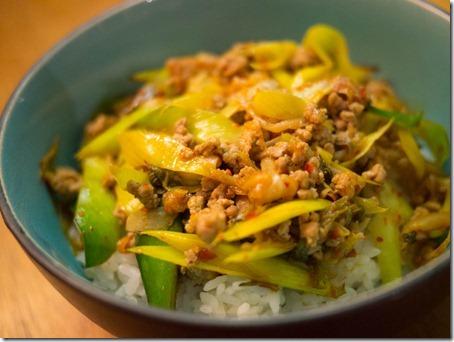 kimchi-1110966